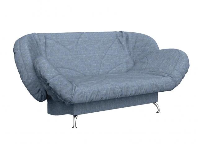 Диван-кровать Кляк Финка