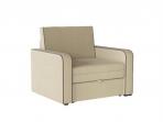 Кресло-кровать Твистер 800