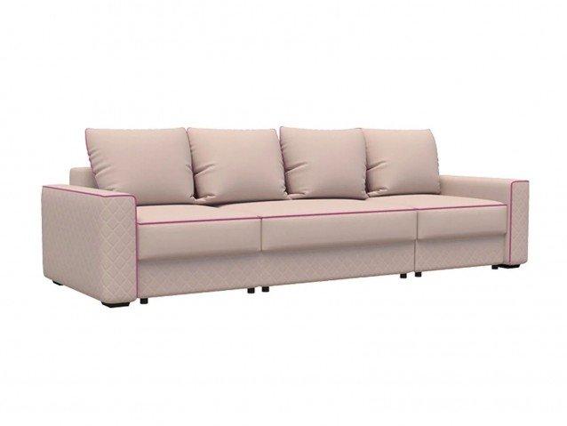 Модульный диван Лофт