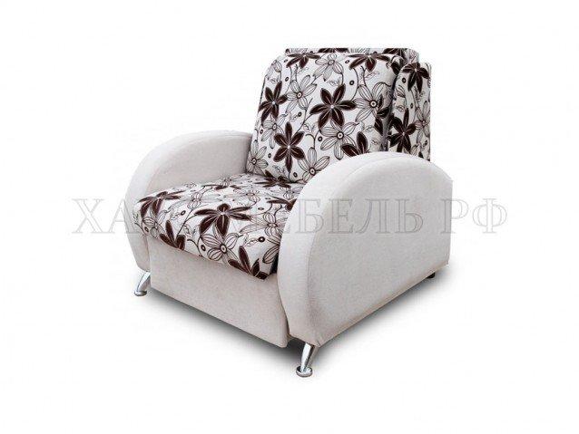 Кресло-кровать Рио 650
