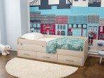 Кровать детская 3