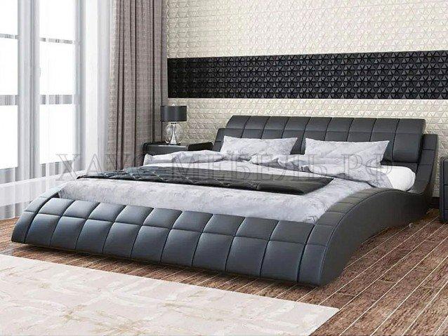 Кровать Мэри