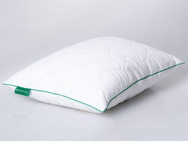 Подушка SAIMA