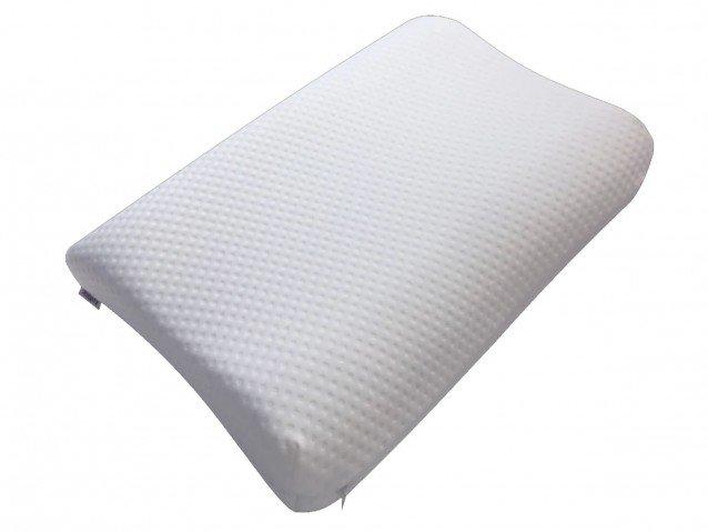 Анатомическая подушка FeelTex