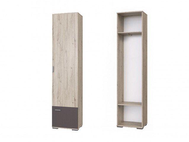 Шкаф 3 Имидж