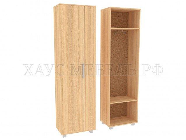 Шкаф для одежды Ника