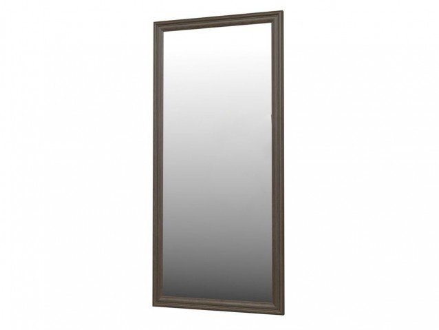 Зеркало Грация Борнео