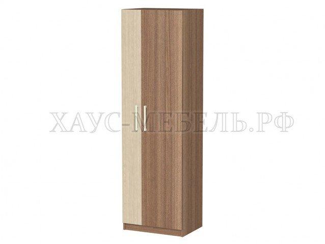 Шкаф для одежды Макарена