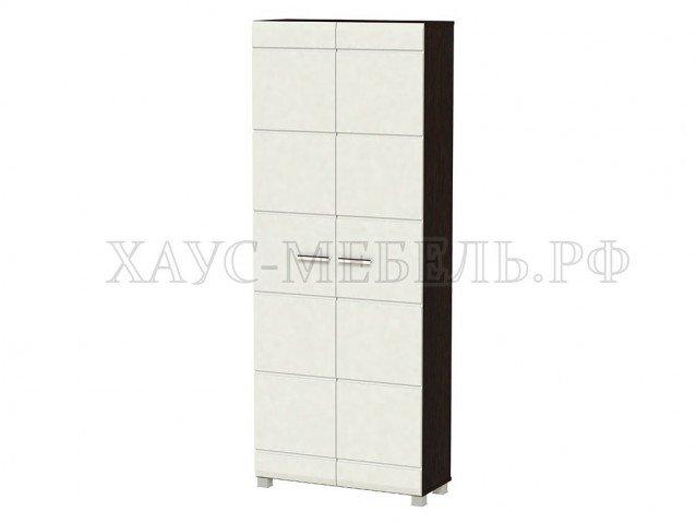 Шкаф для одежды Римини