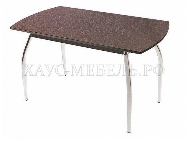 Стол обеденный Магнолия mini