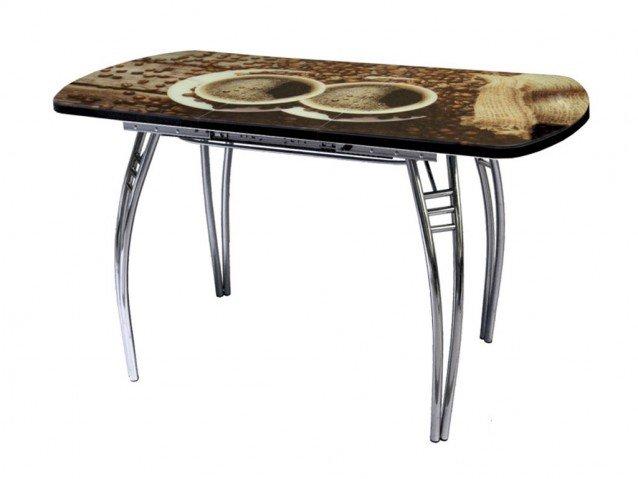 Стол обеденный Арабика