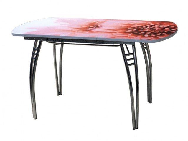 Стол обеденный Флёр