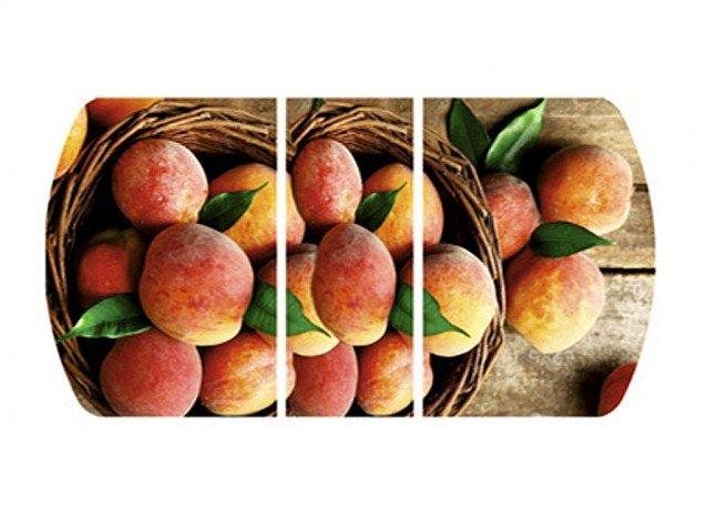 Стол обеденный Персики