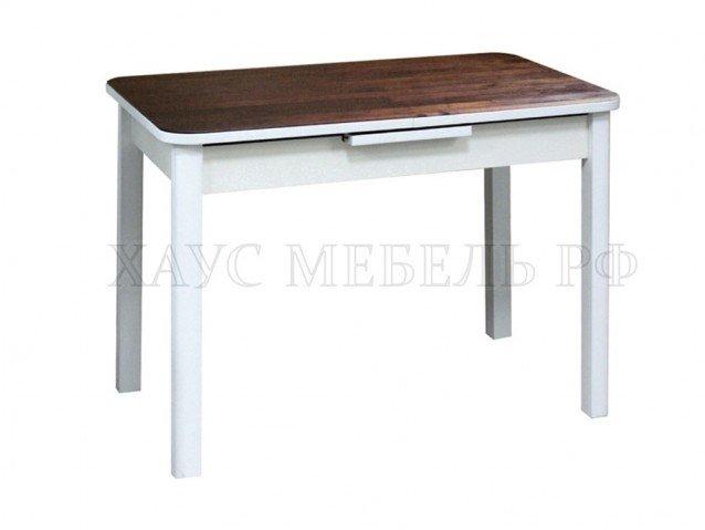 Стол обеденный Баут S-126